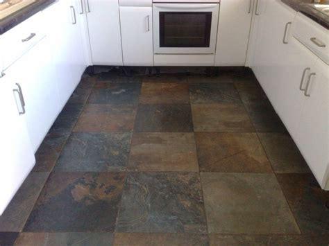 non slip floor tiles for kitchen best 25 non slip floor tiles ideas on 9653