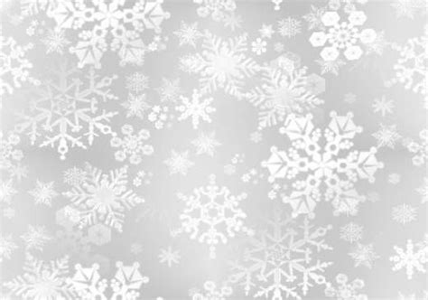 Silver Pink Snowflake Background by Silver Snowflake Snowflake Background Paper Background