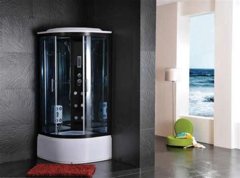 docce con idromassaggio cabine idromassaggio cabina idrom sauna bagno turco 80x80