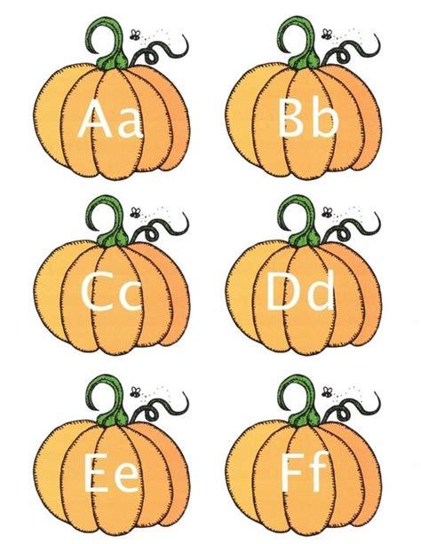 images  pumpkin theme  pinterest