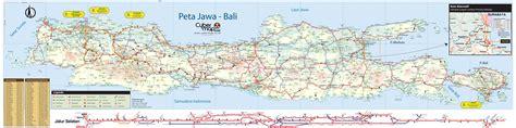 referensi rute perjalanan jawa bali lombok pp part