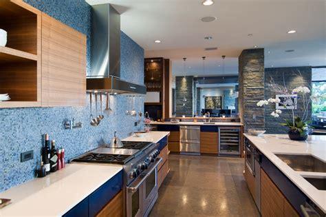 kitchen worktop lighting kitchen contemporary kitchen vancouver by 3522