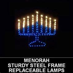 1000 images about outdoor menorahs on menorah