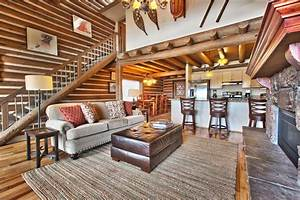 Living With Temptation 2 : luxury park city 3 bedroom ski condo private hot tub sleeps 6 9 435 901 8026 ~ Buech-reservation.com Haus und Dekorationen