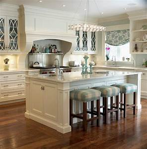 diamond cabinets catalog kitchen traditional with With kitchen cabinet trends 2018 combined with stainless steel candle holders