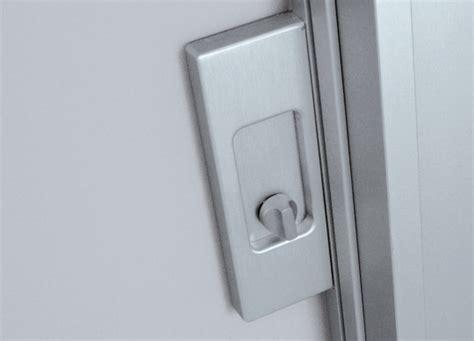 serrure porte coulissante aluminium veranda serrure porte coulissante aluminium veranda serrure porte coulissante aluminium v randa