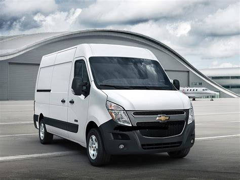Chevy City by 2019 Chevrolet City Express 2019 2020 Chevy