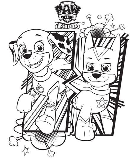 printable paw patrol coloring pages paw patrol coloring pages best coloring pages for