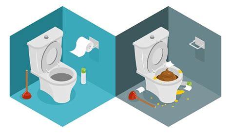 wc verstopt afwasmiddel wc verstopt 5 handige tips bij een wc verstopping nieuws
