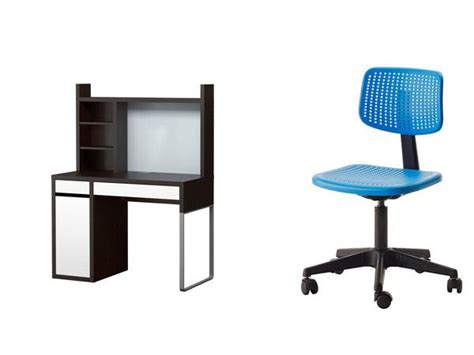 bureau junior ikea chaise de bureau junior ikea