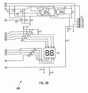 Hayes Trailer Ke Wiring Harness Diagram 7