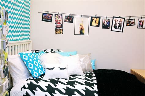 13 Best (diy) Tumblr Inspired Ideas For Your Room Decor