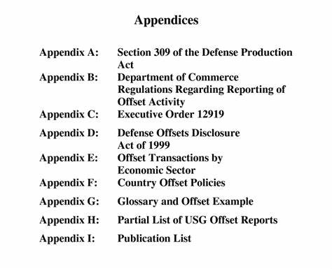 The appendix is not a vital organ and medical researchers still debate its exact function in our bodies. Lesson 18: Appendices