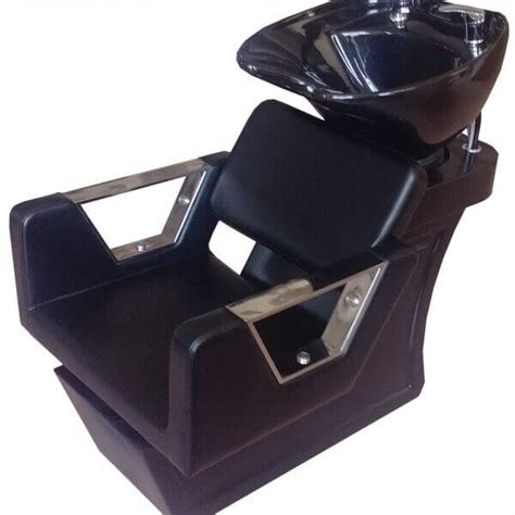 Portable Pedicure Chairs Canada by Spa Salon Furniture Equipment Depot Toronto On