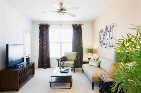 residential cleaning services longwood fl proclean