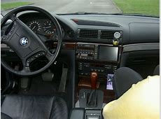 BMW 7 series 728i 1978 Auto images and Specification