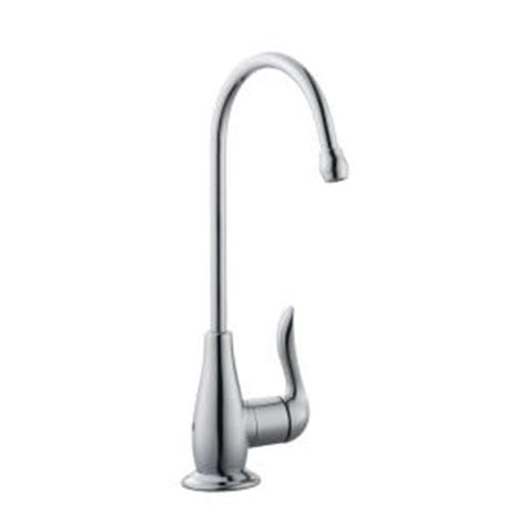 glacier bay 1 handle replacement filtration faucet in