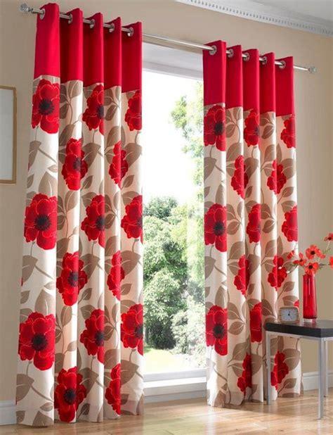 red  white kitchen curtains furniture ideas deltaangelgroup