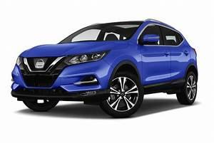 Tarif Nissan Qashqai : nissan qashqai 1 6 dci 130 intelligent 4x4 n connecta sd neuve prix discount 5 places 5 ~ Gottalentnigeria.com Avis de Voitures