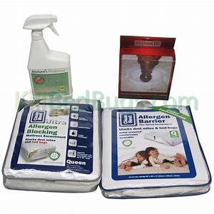 bed bugs products 28 images bed bug treatment products With bed bug cream
