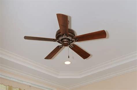 c 243 mo instalar un ventilador de techo the home depot