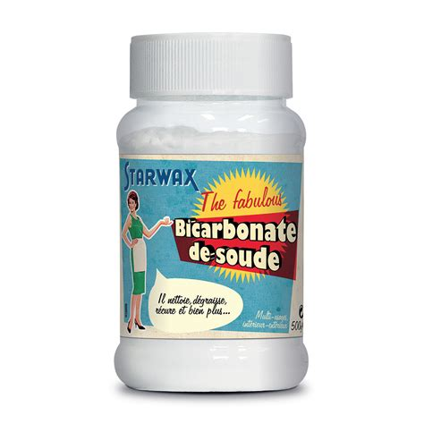 bicarbonate de sodium en cuisine bicarbonate de sodium cuisine 28 images bicarbonate de