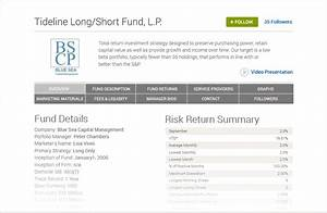 hedge fund pitch book template image collections With hedge fund pitch book template