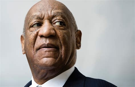 bill cosby eye color bill cosby s next trial will carry weight of metoo