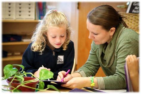 Montessori Teacher Secrets: How We Guide Your Child to ...