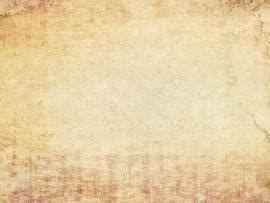 rustic  backgrounds page    rustic