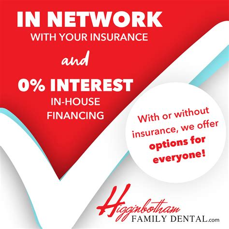 Dental insurance comes under the jurisdiction of health insurance still it is separately recognized. In-Network Dentists With Your Insurance In Paragould, AR ...