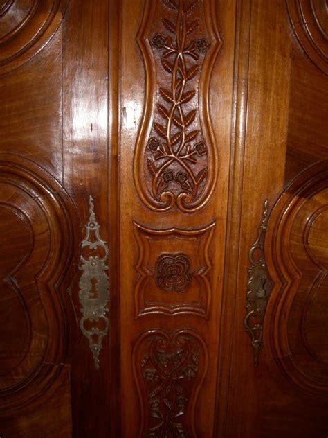 louis xv armoire provencale armoires