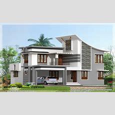 Affordable House Plans 3bedroom Modern 3 Bedroom House