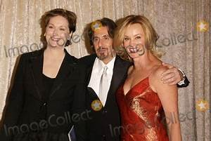 Meryl Streep Pictures and Photos