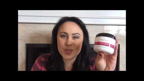 BEST WRINKLE CREAM !! ~ & IT'S AFFORDABLE! ! MUST WATCH