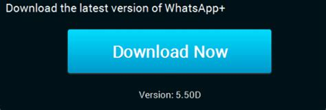 whatsapp plus apk for android devices