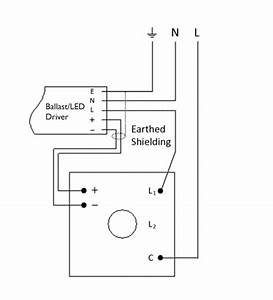 Double dimmer switch wiring diagram 35 wiring diagram images wiring schneider dimmer switch wiring diagram 38 wiring diagram asfbconference2016 Image collections