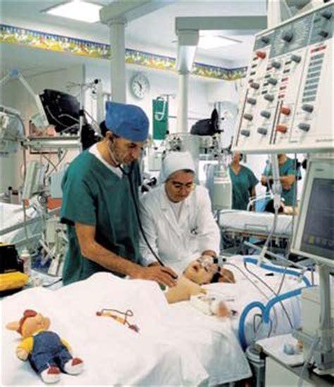 Ospedale Di Pavia Oncologia by Figlie Della Carit 224 Di San Vincenzo De Paoli La Storia