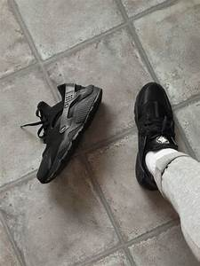 27 best nike Huarache outfits images on Pinterest