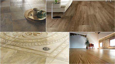 Pavimento Per Interni - tipologie di pavimenti per interni