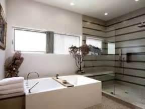 Bathroom Designer Ultra Modern Bathroom Designs Minimalist Bathroom Master Bathroom Ideas Design