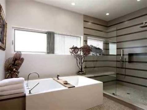 Ultra Modern Bathroom Designs - minimalist bathroom