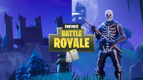 fortnite halloween cosmetics leaked including  return