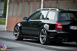Audi A4 B5 Felgen : volkscarphoto roadrunner file 39 s audi rs4 b5 ~ Jslefanu.com Haus und Dekorationen