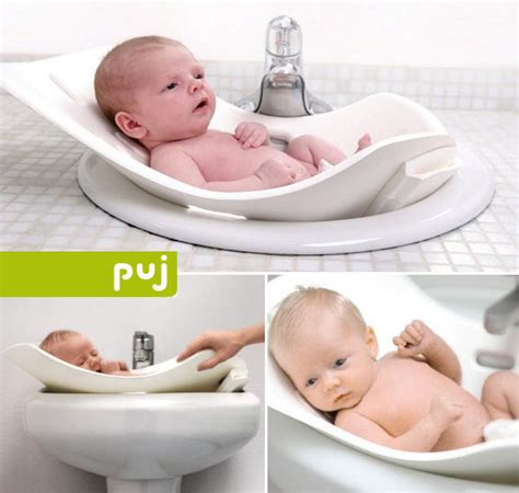 Puj Infant Tub by Puj Baby Bath Tub At Baby The Australian Baby