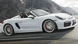 Porsche Boxster Preis : porsche 718 boxster ~ Jslefanu.com Haus und Dekorationen