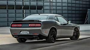 Dodge Challenger | www.pixshark.com - Images Galleries ...