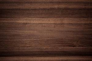 Royalty Free Walnut Wood Pictures, Images and Stock Photos