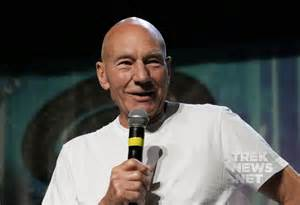patrick stewart new series stlv patrick stewart quot jean luc picard is back