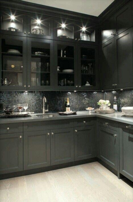 kitchen with backsplash 56 best wellborn dealer designs board images on 6549
